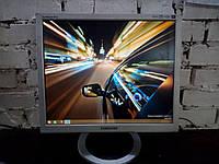 "19"" TFT Монитор Samsung 913N"