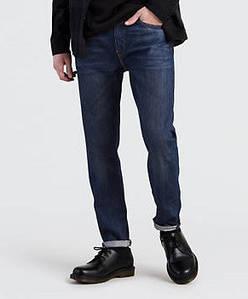 Джинсы Levis 512™ Slim Taper Fit Stretch Jeans The Run