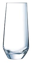 Набор стаканов ECLAT ULTIME 6х450 мл (N4315), фото 2