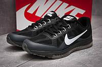 Кроссовки мужские Nike Zoom Streak, черные (13461) размеры в наличии ► [  41 42 43 44  ], фото 1