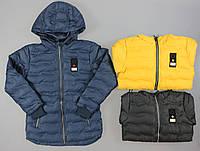 Куртка для мальчиков Setty Koop оптом, 6-16 лет. {есть:6 лет}, фото 1