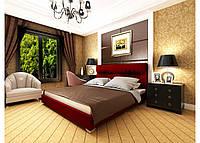 """Кровать """"Камелия"""" с подъемным механизмом, фото 1"""