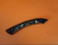 Успокоитель цепи Subaru Forester S12, 2007-2012, 13141AA060