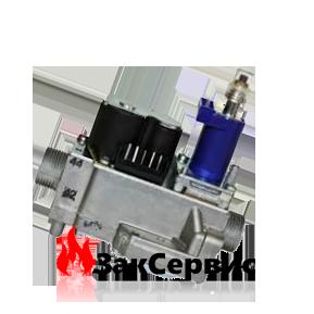 Газовый клапан Honeywell VK4105M 5157 H022005004 (22005004) Hermann Thesi