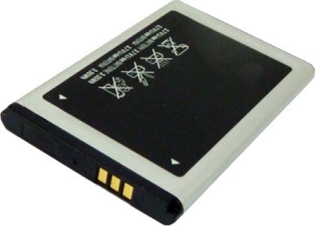 АКБ Samsung S3650/5610/5292