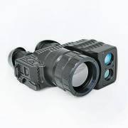 Тепловизор очки-бинокуляр Archer TGA-4R/336/55 LRF, фото 1