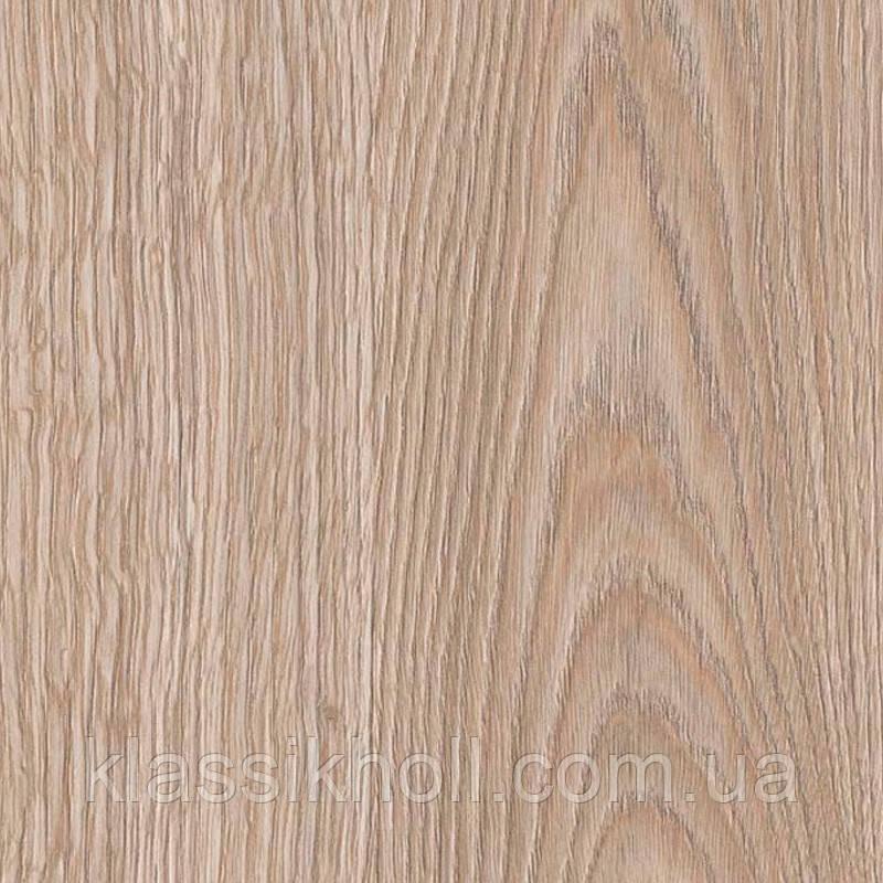 Ламинат Kastamonu Floorpan Black Дуб индийский песочный FP0048