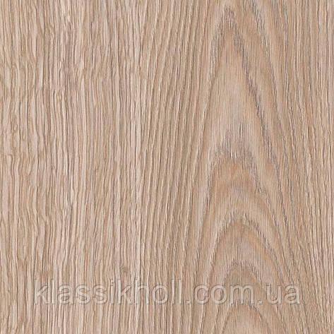 Ламинат Kastamonu Floorpan Black Дуб индийский песочный FP0048 , фото 2