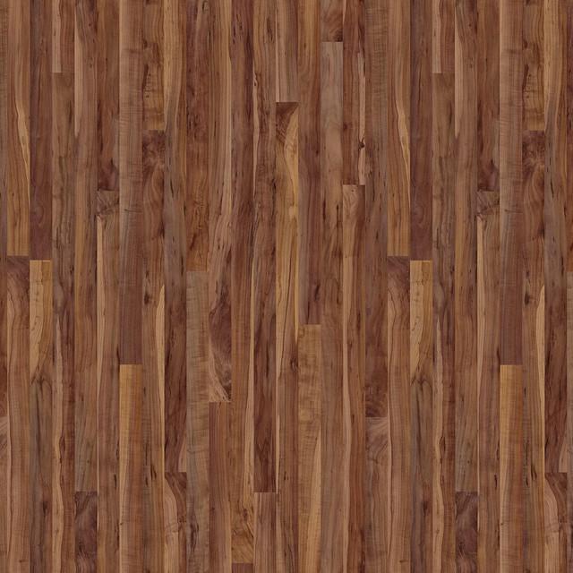 Выбрать текстуру ДСП, что бы сделать вашу технику встраиваемой под цвет вашей мебели