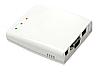RFID считыватели RRU9806SR Multiple Protocol UHF RFID Reader Б/У Ethernet COM