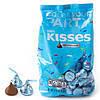 Hershey kisses milk chocolate color your party