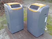Мобильный кондиционер ACM-12HR б/у, кондиционер напольный б у, фото 1