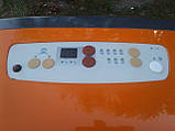Мобільний кондиціонер ACM-12HR б/в, кондиціонер підлоговий б у, фото 2