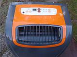 Мобільний кондиціонер ACM-12HR б/в, кондиціонер підлоговий б у, фото 6