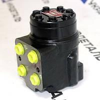 Насос дозатор Orsta-160 на МТЗ (Германия)