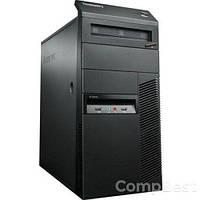 Lenovo ThinkCentre M92p / Intel Core i7 3770 (4(8) ядра по 3,40-3,90GHz) / 8GB DDR3 / 500 GB HDD