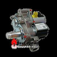 Газовый клапан на котел Vaillant atmoTEC Pro/Plus, turboTEC Pro/Plus 0020053968