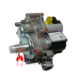 Газовый клапан  Vaillant turboTEC Pro/Plus, atmoTEC Pro/Plus 0020053968