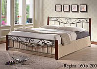 Кровать Regina 160 Onder Mebli