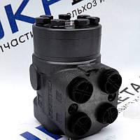 "Насос дозатор HKUS-500/3,4,8 на Т-150, Т-156, ХТЗ (""M+S Hydraulic"", Болгария)"
