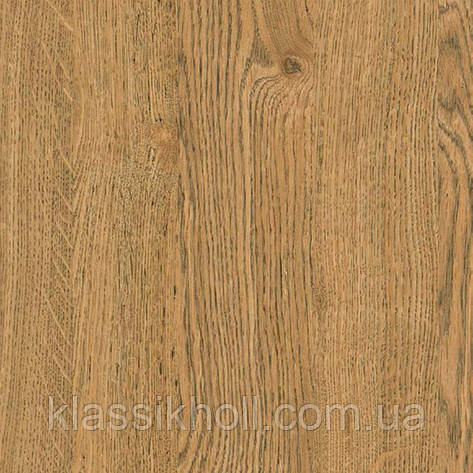Ламинат Kastamonu Floorpan Black Дуб пробковый FP0046 , фото 2