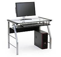 Комп'ютерний стіл B-18 Halmar