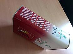 Масло моторное  SELENIA K 5W40(2л) 11423707/5W40
