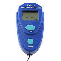 Толщиномер EM2271