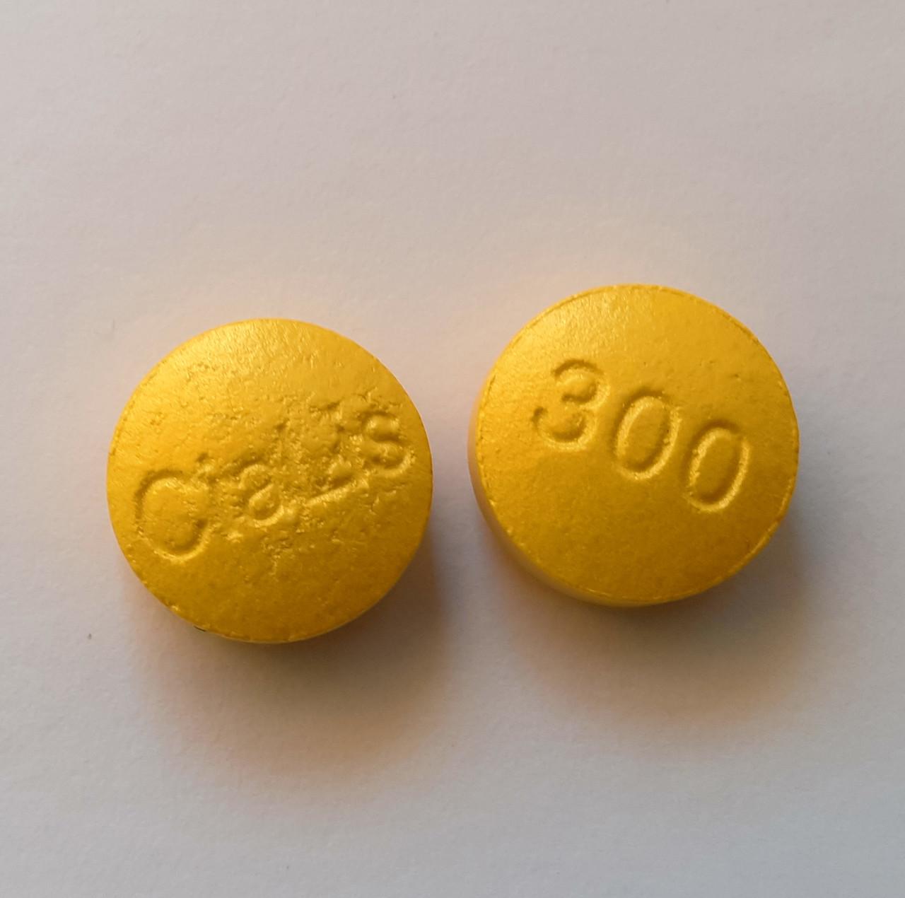 Препарат Увеличение Пениса 2 таб.