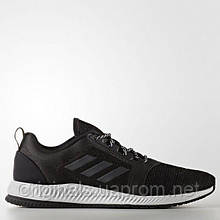 Кроссовки женские Adidas Cool TR 1 BA8750