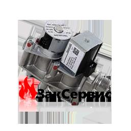 Газовый клапан VK8525M1510 DEMRAD MILENIUM PROTHERM LEOPARD