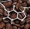 ☕ Как влияет кофеин на организм человека?