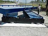 Весы автомобильные Бердянск, фото 2