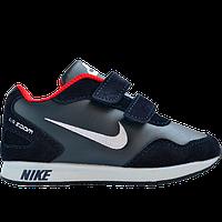 554b1224 Детские Зимние Кроссовки Nike — Купить Недорого у Проверенных ...