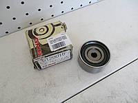 Ролик натяжителя ремня ГРМ GMB GT20010 MAZDA 626 1.6-2.2, CHERY TIGGO