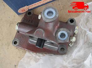 Корпус фильтра масляного МТЗ (ФМ-009) (пр-во БЗА). 245-1017015-Б Ціна з ПДВ