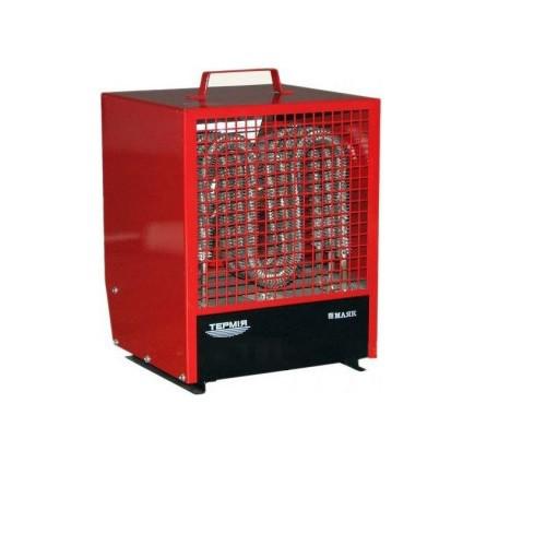 Тепловентилятор 2 кВт - 220