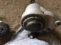Подушка двигателя на Ford Fusion Titanium 2016г. 2 л. +380995454777