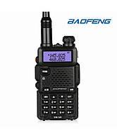 Радиостанция цифровая Baofeng DM-5R