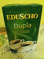 Кофе молотый -EDUSCHODuplо- Эдушо Дупла -/250г/ Венгрия