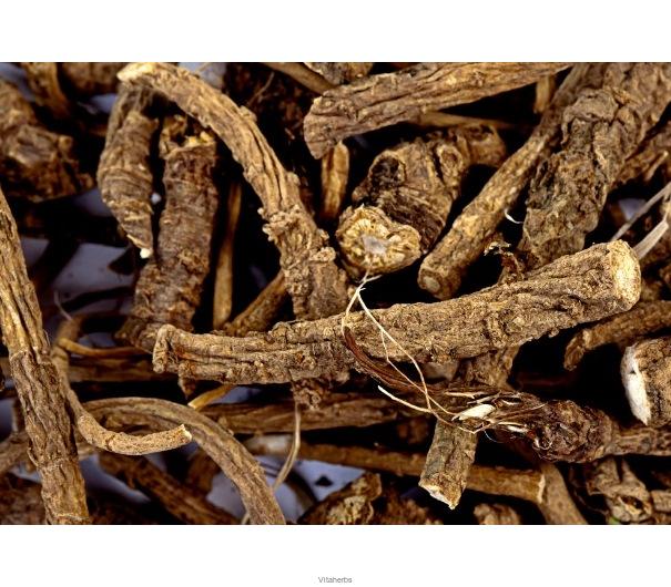 Бедренец камнеломка (корни), 50 гр