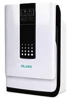 K01C Очиститель/ионизатор воздуха Olansi, фото 1
