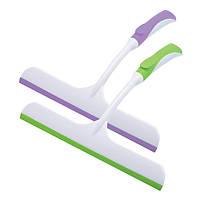 Швабра для мытья окон YORK HIM-Y-081390