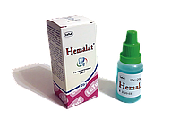 Hemalat (Гемалат) ( кровоостанавливающая ) жидкость , 20 мл