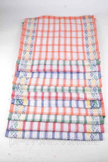 Вафельное полотенце для кухни     Цвет - На фото     Размер - 73х33 см        Состав - х/б цена 20
