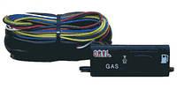 Переключатель газ - бензин для карбюраторных автомобилей, AEB 652I, Италия
