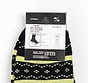 """Махровые женские носки """"Милена"""" х/б (продаются только от 12 пар), фото 4"""