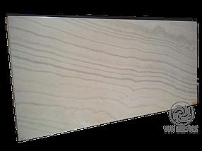 Venecia обогреватель керамический с термостатом ПКК 1400 (120x60)