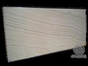 Venecia обогреватель керамический с термостатом ПКК 1400 (120x60), фото 2