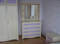 Спальня, фото 1